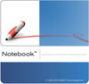 SMART Notebook free download