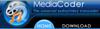 Mediacoder_053007
