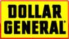 Grant_dollar_general_062007
