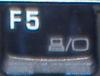 F5_key_1