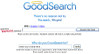 Goodsearch_pg_01